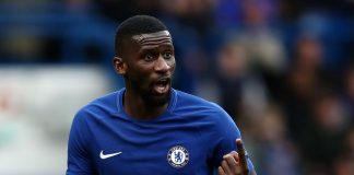 Daftar Pemain Chelsea yang Suka Joget dan Telat