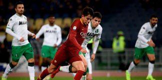 Dikabarkan Hengkang, Madrid Siapkan Pengganti Bale