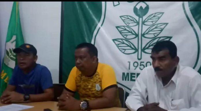 PSMS Medan Akhirnya Berikan Kejelasan Masa Depan Kepada Pemain & Pelatih
