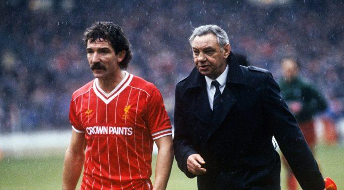 Eks Liverpool Ungkap Klubnya Tak Miliki Kelemahan