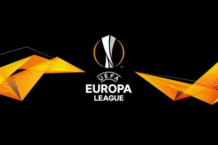 Review Perempat Europa League: Arsenal Hempaskan Napoli, Benfica Lumat Frankfut