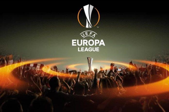 Eintracht Frankfurt dan Valencia Lolos Semifinal Liga Europa