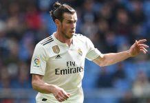 Musim Depan, Gareth Bale Dipersilahkan Hengkang, Kenapa?