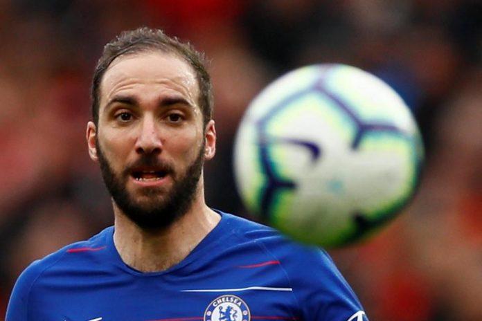 Pemain Ini Masih Belum Mampu Menjadi Solusi Lini Serang Chelsea