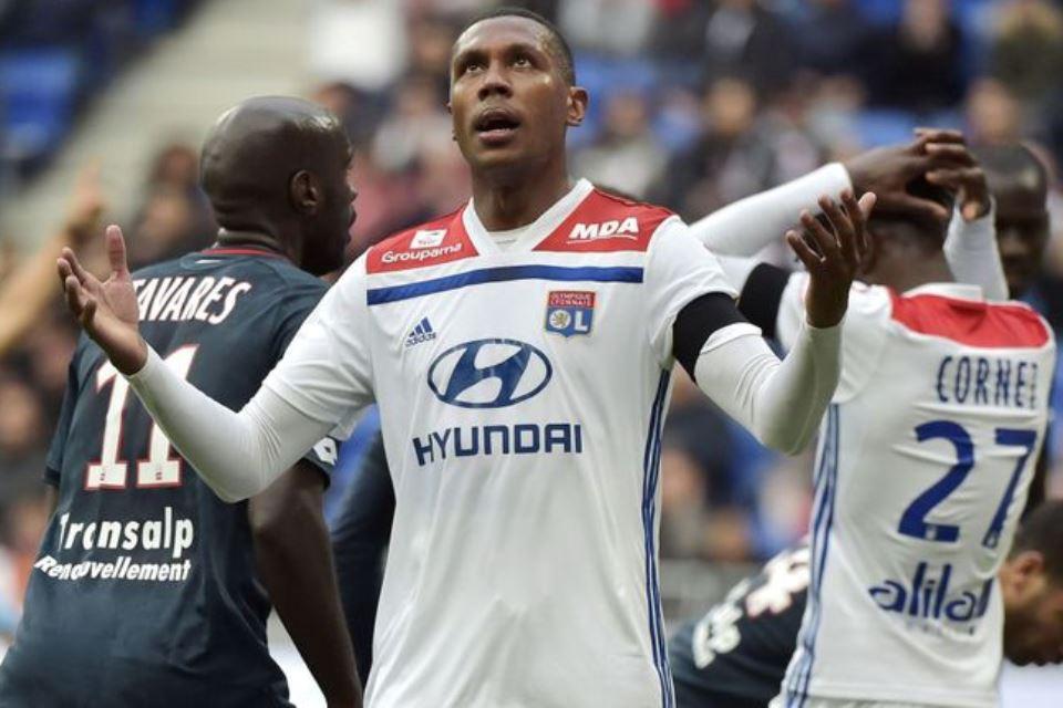 Hasil Ligue 1 Lyon dan Monaco Kesulitan Hadapi Tim Papan Bawah