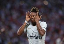 Inilah Alasan Arsenal 'Ngebet' Dapatkan Bintang PSG