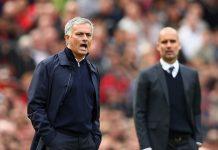Inilah Peluang Liverpool Kalahkan Barcelona Versi Mourinho!