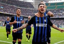 Hadapi Jadwal Berat, Mampukah Inter Melakukan Hal Ini?