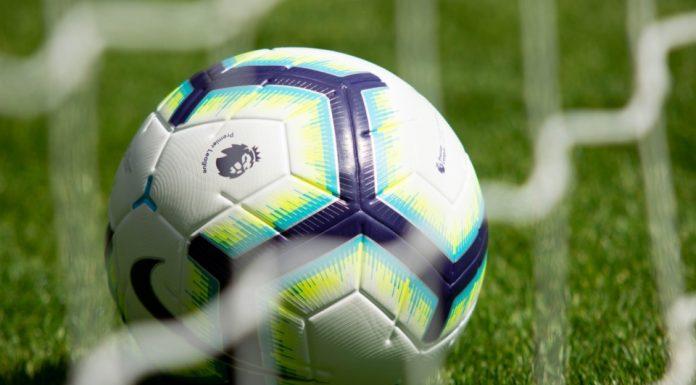 Jadwal Siaran Langsung Sepakbola 4-7 Mei 2019