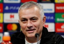 Dirumorkan Bergabung ke Bayern, Mourinho Justru Berikan Pernyataan Mengejutkan