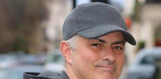 Mourinho Sebut Chelsea Miliki Satu Masalah Besar, Apa Itu?