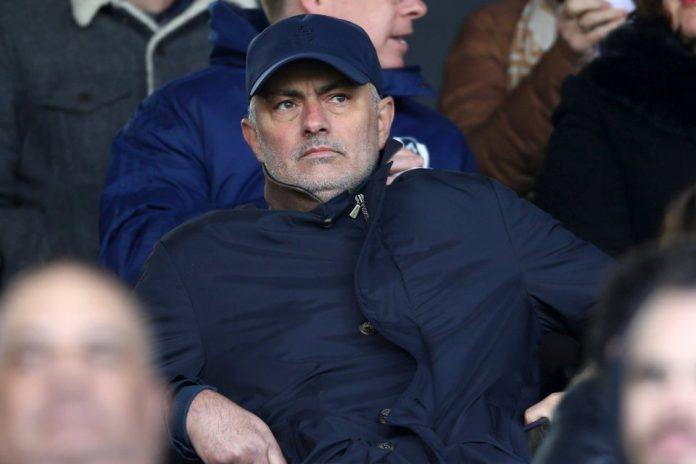 Mourinho Disebut Mustahil Melatih Tim Ini. Kenapa?