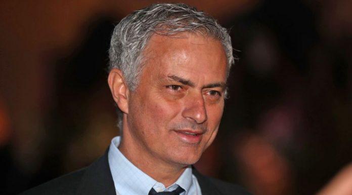 Empat Bulan Menganggur, Mourinho Mulai Merindukan Hal Ini
