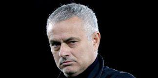 Mourinho Merasa Kesuksesanya di United Tak Dihargai, Kok Bisa?
