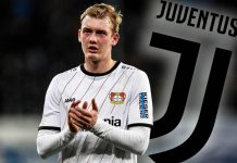 Musim Depan, Leverkusen Terancam Kehilangan Pemain Bintangnya