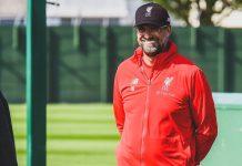 Perlakuan Klopp Ini Disebut Memiliki Dampak Besar Liverpool