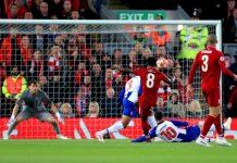 Kalahkan Porto, Klopp Masih Belum Puas Dengan Performa Liverpool