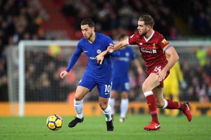 Karena Alasan Ini Liverpool Dinilai Bisa Libas Chelsea