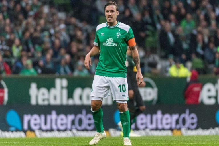 Pemain Ini Tolak Bertahan di Bremen Demi Merapat ke Klub Elit