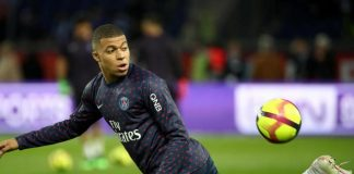 Legenda Prancis Sebut Mbappe Belum Tentu Bisa Sukses Di Madrid