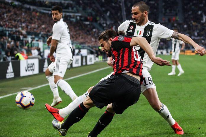 Lakukan Banyak Kesalahan, Asosiasi Wasit Minta Maaf ke Milan