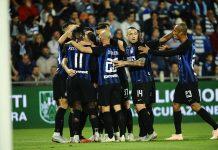 Legenda Inter Ungkap Mantan Klubnya Seharusnya Berjaya di Liga Champions