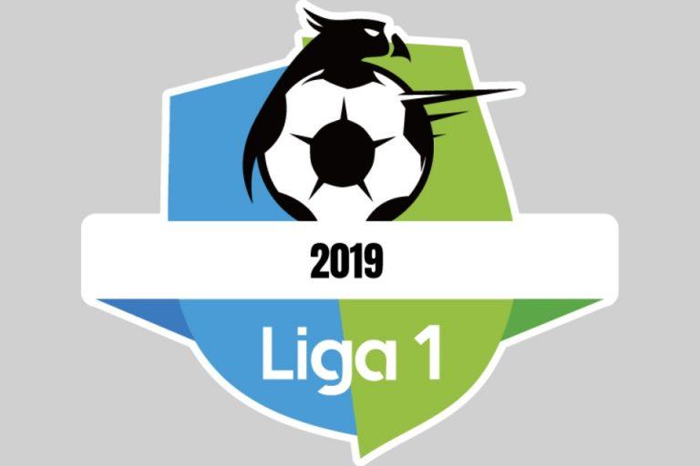 Resmi: Kick-Off Liga 1 Mundur Sepekan