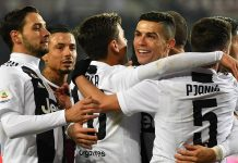 Lippi Sebuat Juventus Akan Juarai UCL