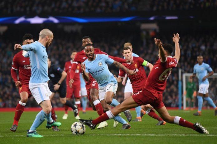 Jika Gagal Juara di Kompetisi Ini, Liverpool Akan Sangat Terpukul Bagi Liverpool