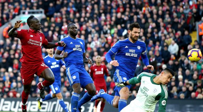 Liverpool Diprediksi Akan Sulit Lawan Tim Ini