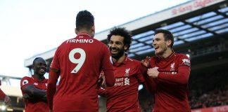 Liverpool Harus Bersiap Dengan Slogan Mengejutkan Ini