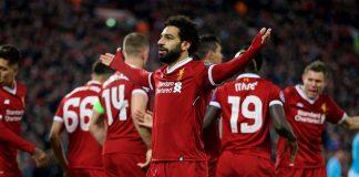 Liverpool Harus Rasakan Ini Bila Ingin Juara
