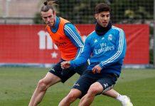 Madrid Tolak Semua Tawaran Fantasis Unituk Pemain Ini