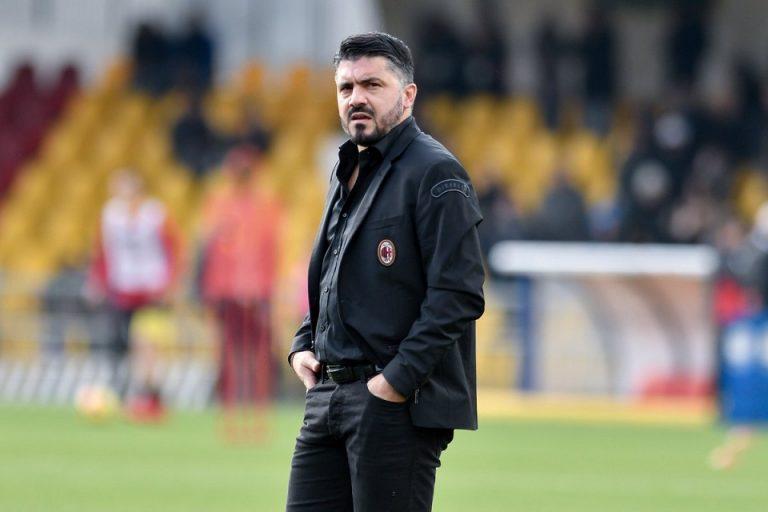 Eks Pelatih Milan Bakal Jadi Juru Taktik Napoli