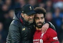 Meski Menang, The Reds Sempat Kehilangan Arah