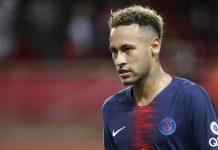 Neymar Boleh Kembali ke Spanyol, Asalkan Bergabung Dengan Tim Ini