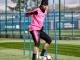 Rekan Satu Tim Sarankan Neymar Pindah Ke Real Madrid Musim Depan