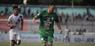 PSIS Andalkan Lini Tengah Untuk Bersaing Di Liga 1 2019