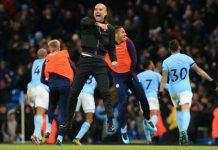 Pelatih Ini Tak Salahkan Performance Manchester City