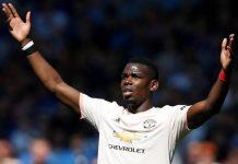 Pemain Ini Buat Ruang Ganti Man United Kian Tak Kondusif