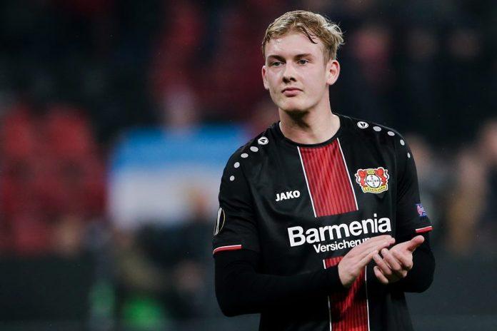 Pemain Ini Menolak Merumput Bersama Bayern Munchen