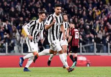 Pemain Ini Siap Hadapi AC Milan Usai Pulih Penyakit Jantung
