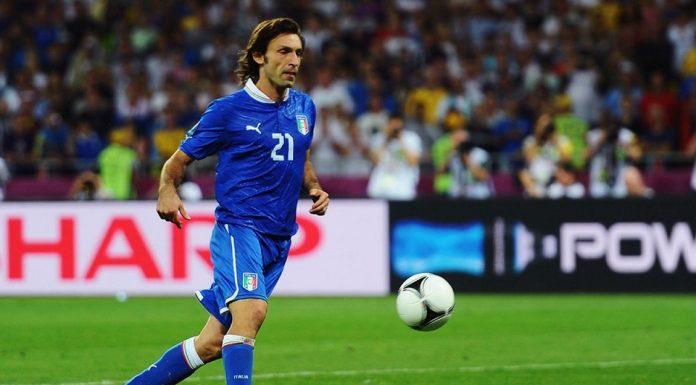 Penyebab Juventus Takluk dari Ajax Ala Legenda Italia
