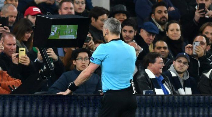 Pochettino Kritik Penggunaan VAR di Liga Champions