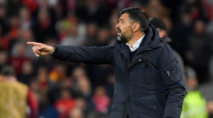 Porto ke Liverpool Kami Bersiap Untuk Comeback!