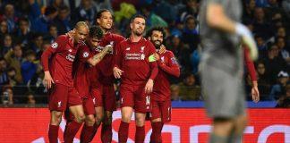 Liverpool Masih Belum Tahu Cara Hentikan Messi