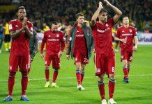 Prediksi Bayern vs Bremen Kedua Tim Optimis Raih Poin Penuh