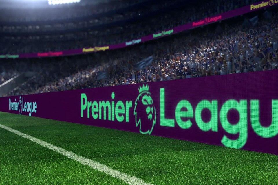 Ada Beberapa Aturan Baru Premier League yang Perlu Anda Ketahui, Apa Saja?