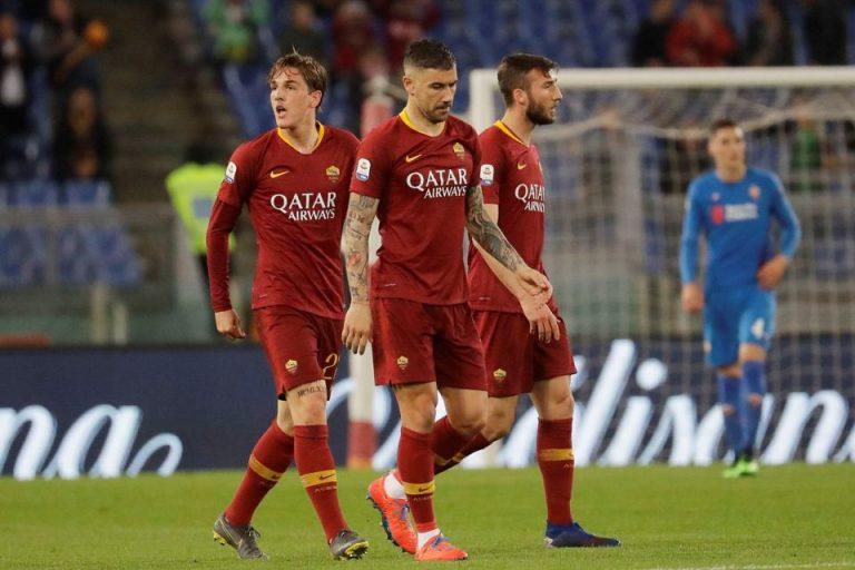 Qatar Siap Perlebar Bisnis Dengan Mengakuisisi Dua Raksasa Serie A Ini