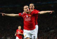 Legenda Inggris Jadi Kandidat Kuat Direktur Olahraga United